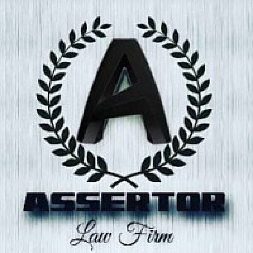Assertor Law Firm