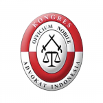 kongres advokat indonesia